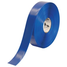 Mighty Line Deluxe Safety Tape 2