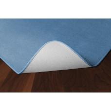 Flagship Carpets Americolors Rug Square 6