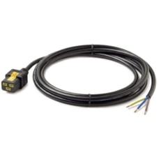 APC by Schneider Electric AP8759 Standard