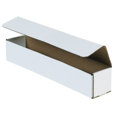 Office Depot Brand 26 Corrugated Mailers