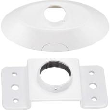 Atdec Telehook Ceiling Plate and Dress