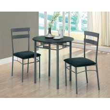 Monarch Specialties 30 Round Table With