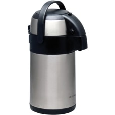 Mr Coffee Everflow 232 Qt Pump