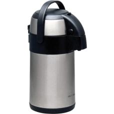 Mr Coffee Everflow 232 Qt Pump