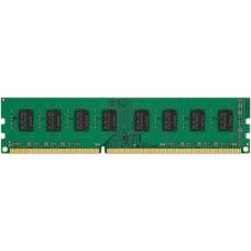 VisionTek 4GB DDR3 1333 MHz PC