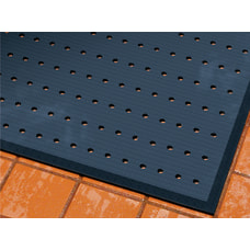 M A Matting Complete Comfort With