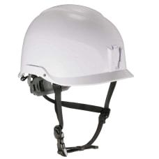 Ergodyne Skullerz 8974 Class E Safety