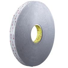 3M VHB 5962 Tape 15 Core