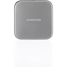 Verbatim Freecom 1TB Mobile Drive Sq