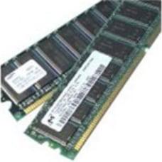 Cisco ASA5540 MEM 2GB 2 GB