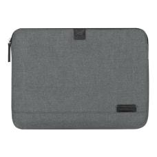 Brenthaven Collins Sleeve Notebook sleeve 11