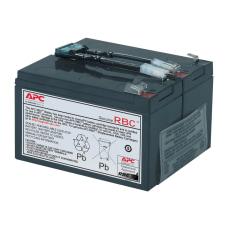 APC Replacement Battery Cartridge 9 Maintenance