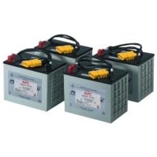 ABC Replacement Battery Cartridge 14 Maintenance