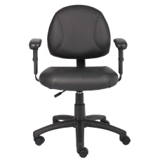 Boss Office Products Posture Task Chair