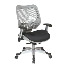 Office Star SPACE Revv Mesh Chair