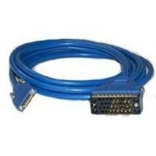 Cisco CAB SS V35MT Data Terminal