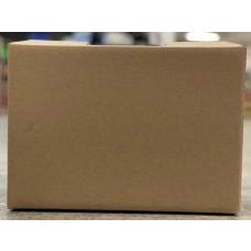 Office Depot Brand Corrugated Box 15