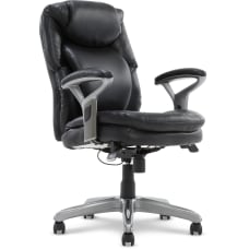 Serta AIR Health Wellness Mid Back