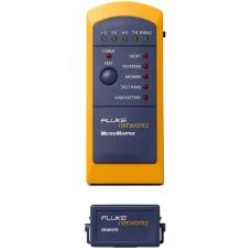 Fluke Networks MicroMapper MT 8200 49A