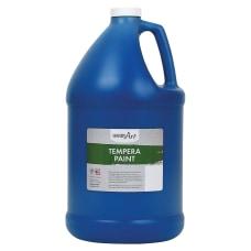 Handy Art Premium Tempera Paint Gallon