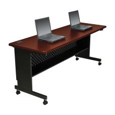 Balt Agility Table Rectangle 60 H