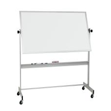 Best Rite Deluxe Dry Erase Whiteboard