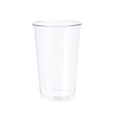 Dart Ultra Clear PET Cups 20