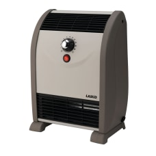 Lasko 5812 RS3000 1500 Watts Electric