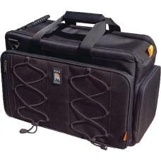 Ape Case Digital SLR Camera And
