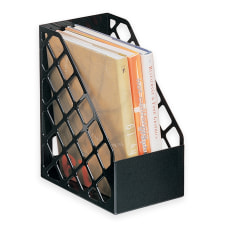 Office Depot Brand 30percent Recycled Mesh