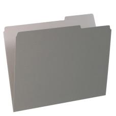 Pendaflex 13 Cut Color Interior Folders