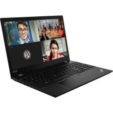Lenovo ThinkPad T15 Gen 2 20W40018US