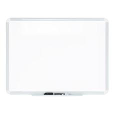 FORAY Dry Erase Whiteboard 24 x