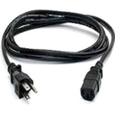 Lenovo Power cable IEC 60320 C13