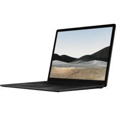 Microsoft Surface Laptop 4 135 Touchscreen