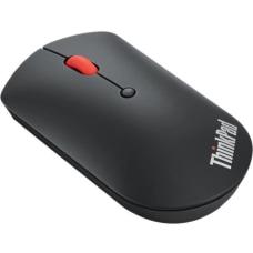 Lenovo ThinkPad Bluetooth Silent Mouse Optical