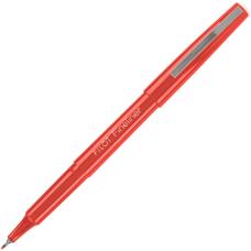 Pilot Fineliner Markers Fine Pen Point