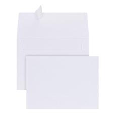 Office Depot Brand Photo Envelopes For