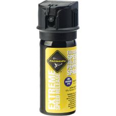 Tornado TX0094 Extreme Pepper Spray System