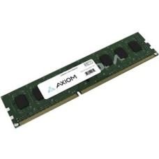 Axiom 4GB DDR3 1066 UDIMM for