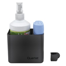 Quartet Prestige 2 Connects Spray Cleaner