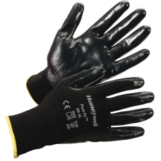 Honeywell Pure Fit Dipped General Gloves