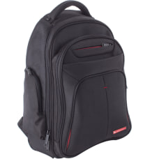 Swiss Mobility Carrying Case Backpack for