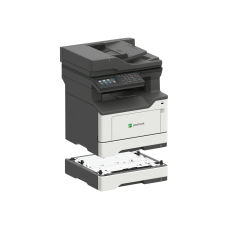 Lexmark MX421ade Laser All In One