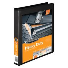 Wilson Jones 385 Heavy Duty View