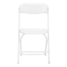 Cosco Classic Collection Resin Folding Chair