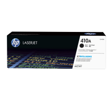 HP 410A Original Black Toner Cartridge