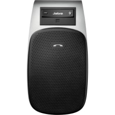 Jabra Drive Wireless Bluetooth Car Hands