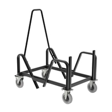 HON Motivate Chair Cart For High