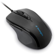 Kensington Pro Fit Wired Mouse Mid